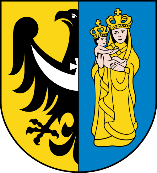 Herb: Pęcław
