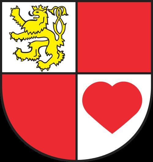 Herb: Polanica-Zdrój