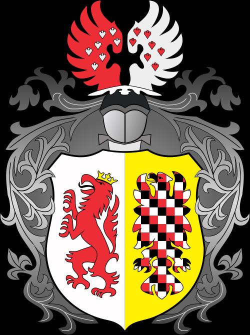 Herb: Lwówek Śląski