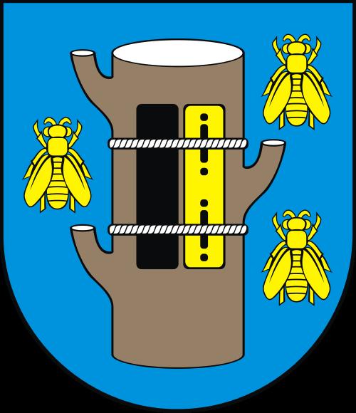 Herb: Bartniczka
