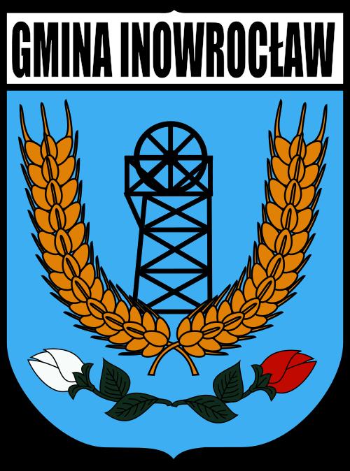 Herb: Inowrocław