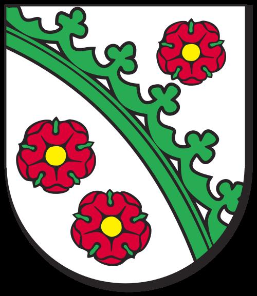 Herb: Piotrków Kujawski