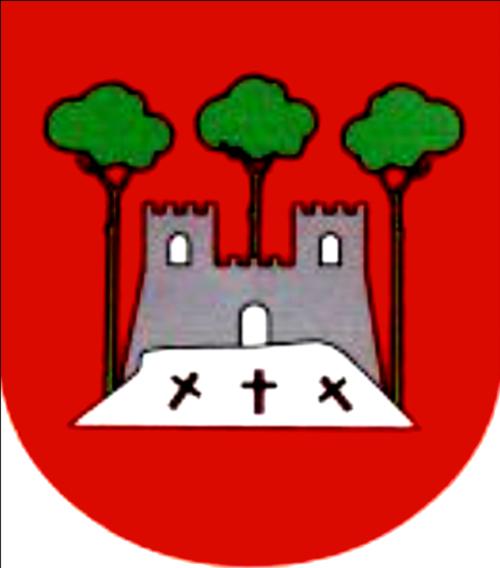 Herb: Białopole