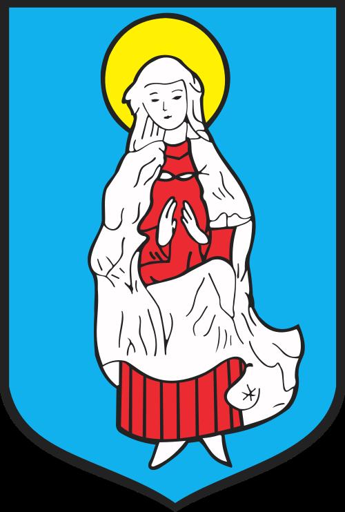 Herb: Janów Lubelski