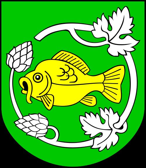 Herb: Krasnystaw