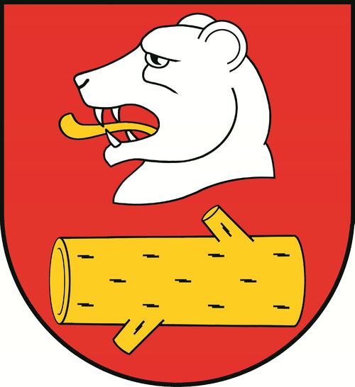 Herb: Radzyń Podlaski