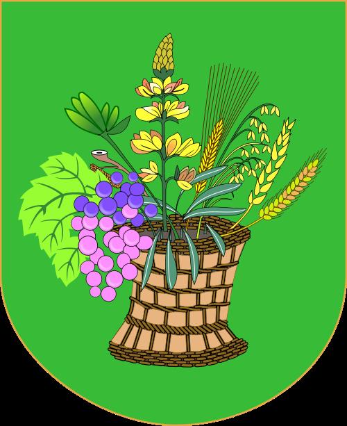 Herb: Bełchatów