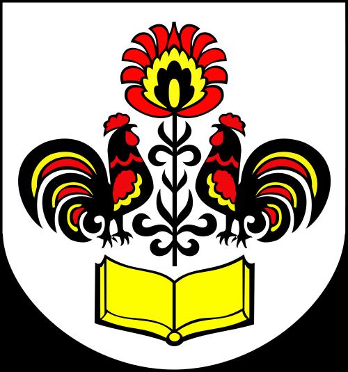Herb: Zduny