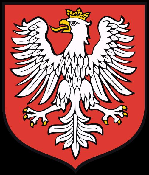 Herb: Tuszyn