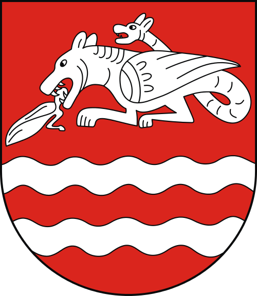 Herb: Zapolice