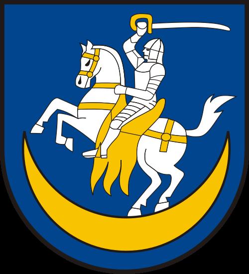 Herb: Tarnów
