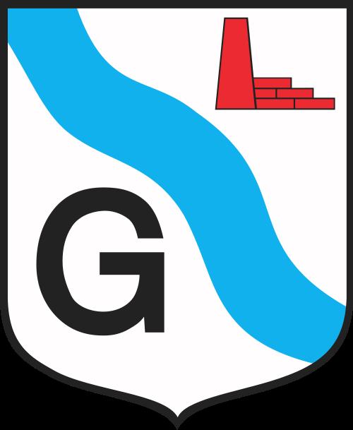 Herb: Glinojeck