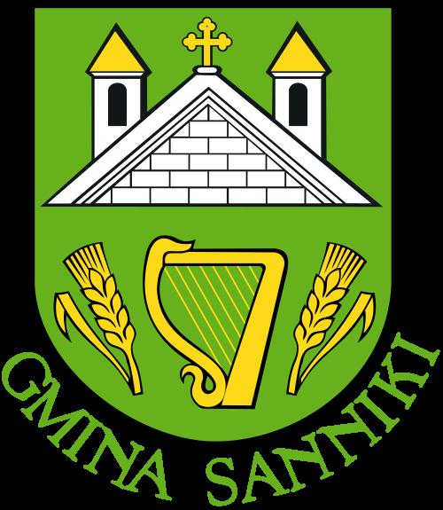 Herb: Sanniki