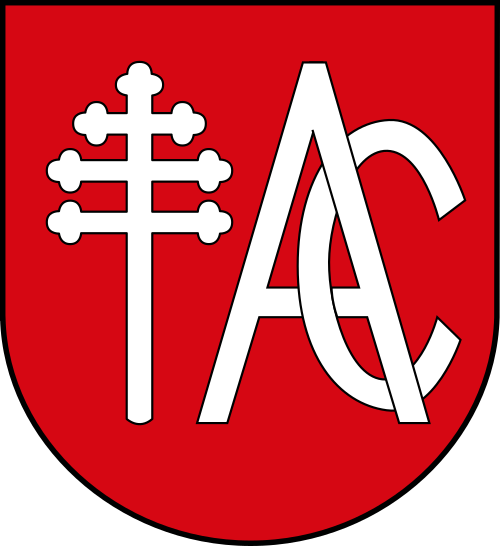 Herb: Andrzejewo