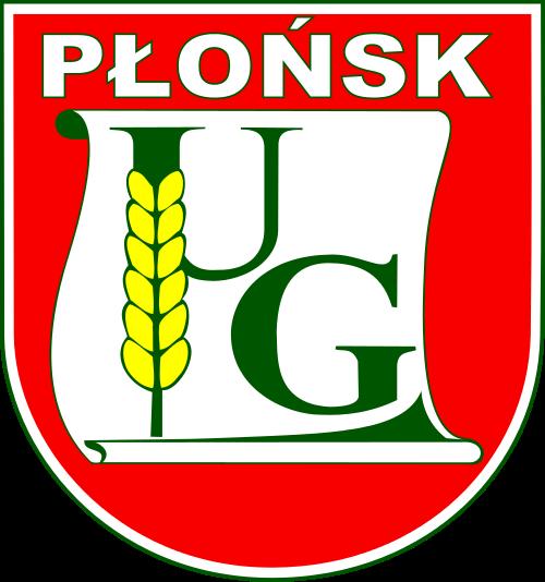 Herb: Płońsk