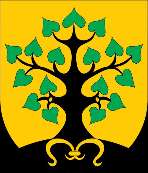 Herb: Michałowice