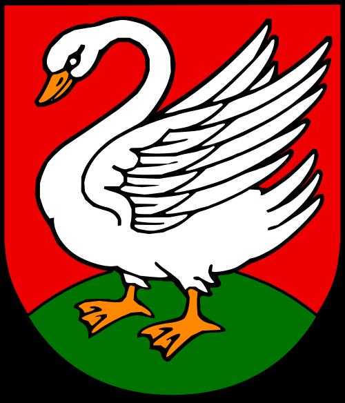 Herb: Borkowice