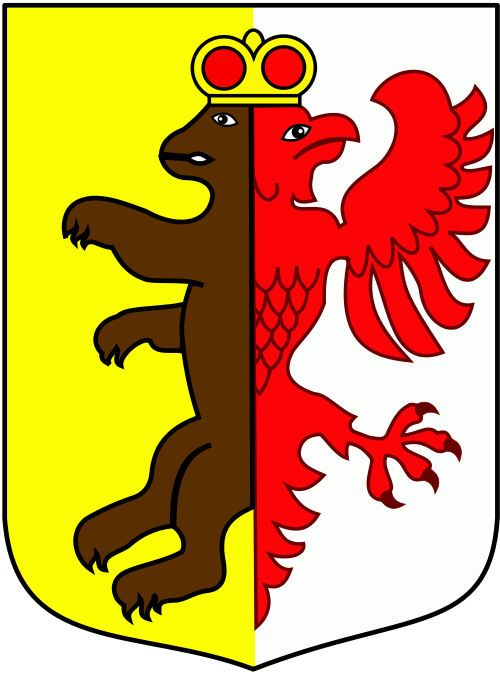 Herb: Liw