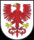 Herb: Opole