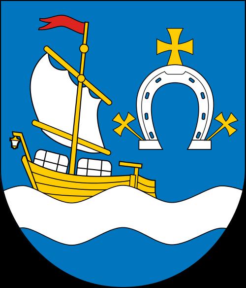 Herb: Jarosław
