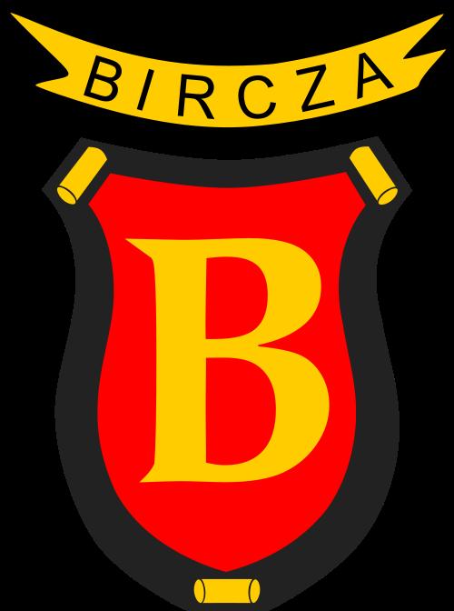 Herb: Bircza