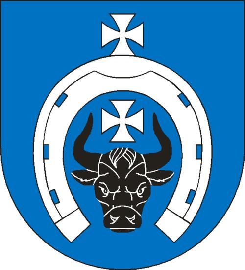 Herb: Bielsk Podlaski