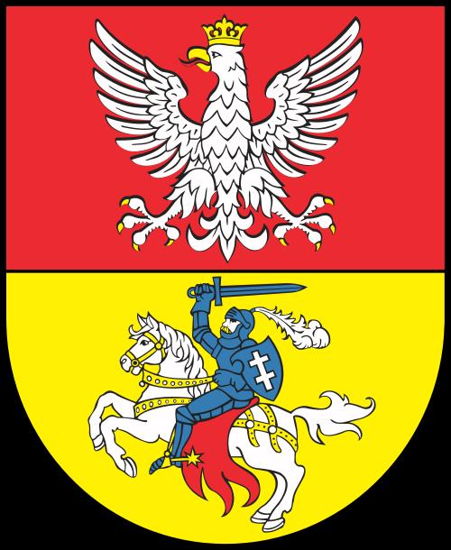 Herb: Białystok