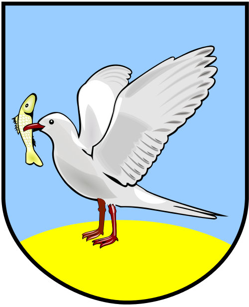 Herb: Gniew