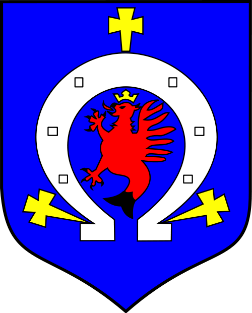Herb: Gniewino