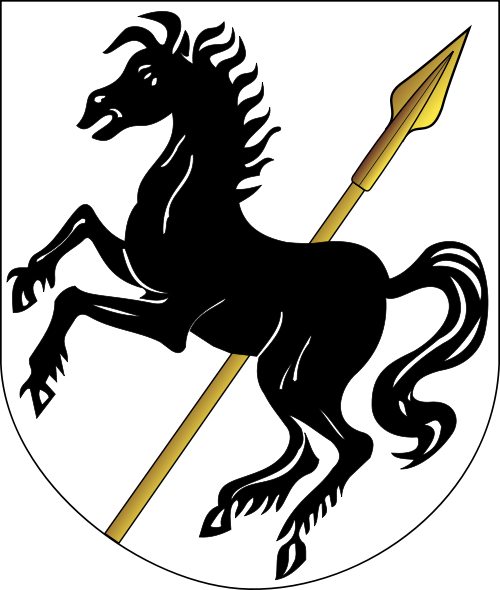 Herb: Pilchowice