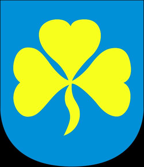 Herb: Pietrowice Wielkie