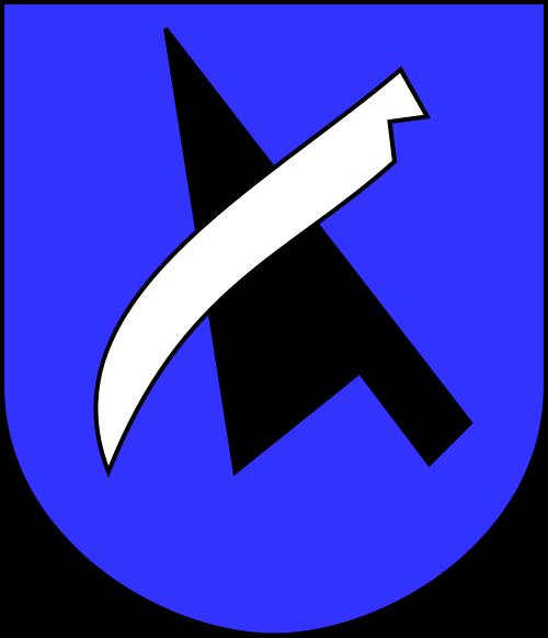 Herb: Gaszowice