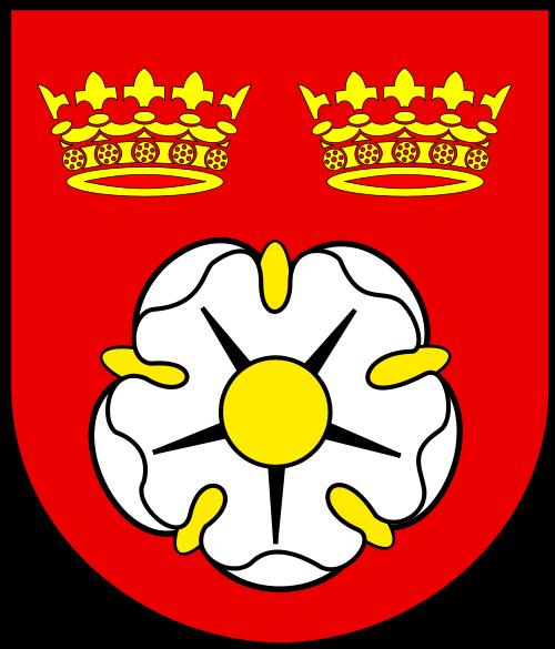 Herb: Pierzchnica