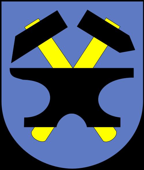 Herb: Starachowice