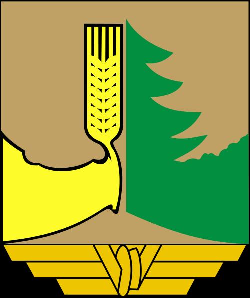 Herb: Iłowo-Osada