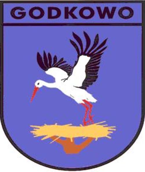 Herb: Godkowo