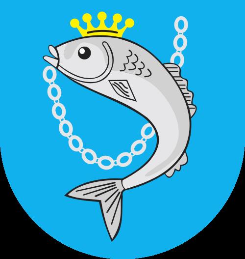 Herb: Mikołajki