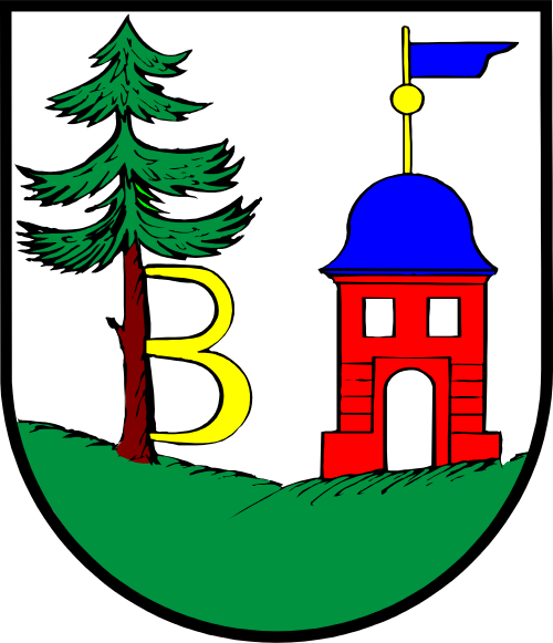 Herb: Bralin