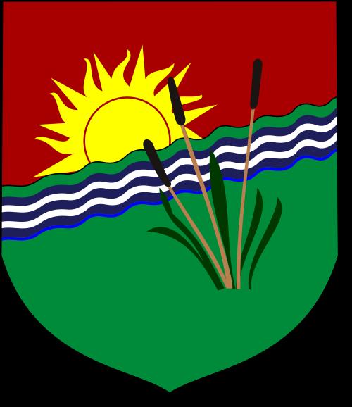 Herb: Kramsk