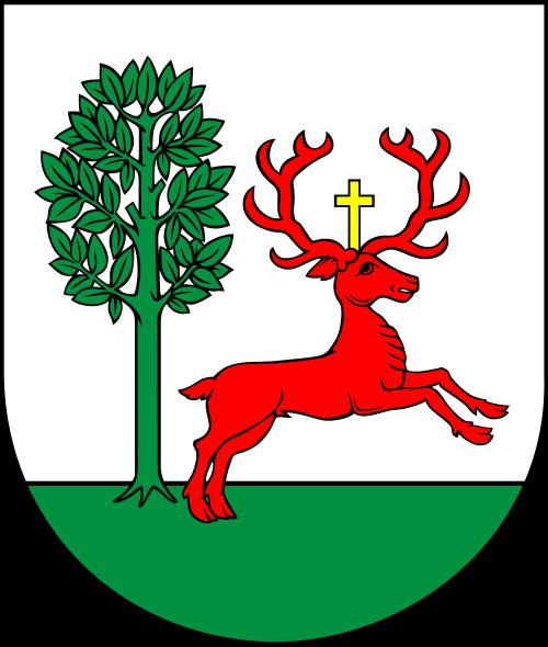 Herb: Wyrzysk