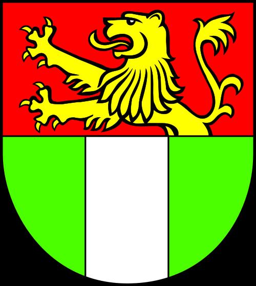 Herb: Tarnowo Podgórne