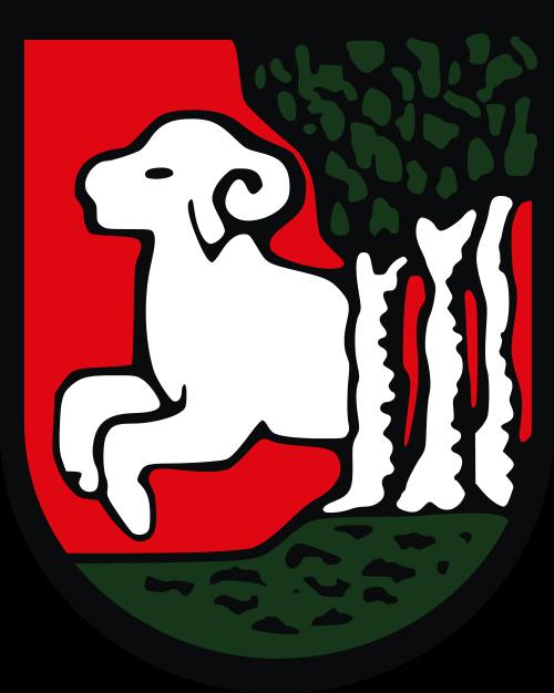 Herb: Bojanowo