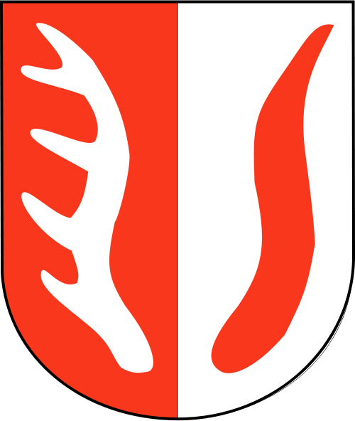 Herb: Orchowo