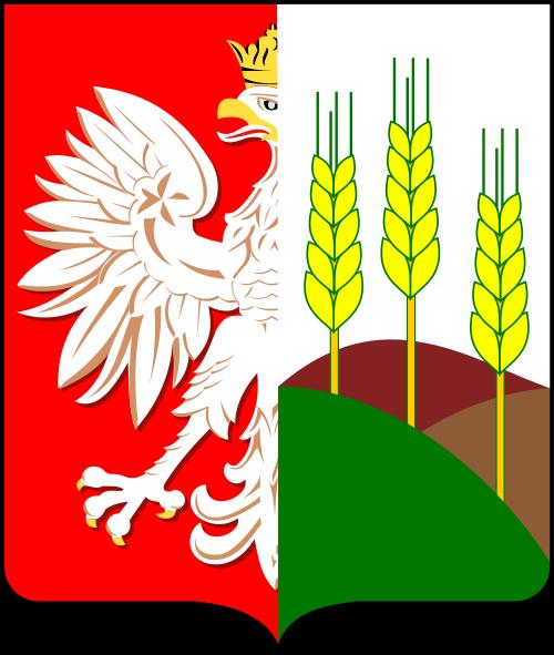 Herb: Damasławek