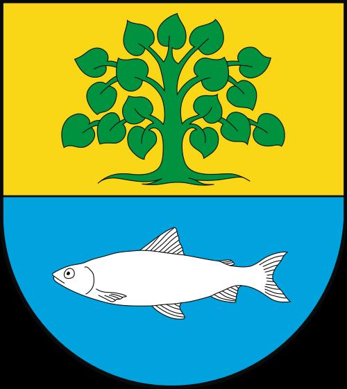 Herb: Kobylanka
