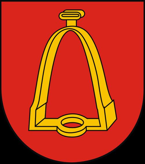 Herb: Szczecin